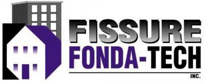 Fissure Fonda-Tech