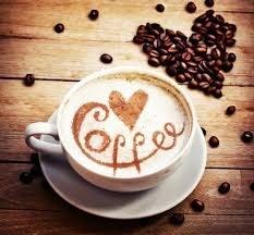 Thé Mon Café