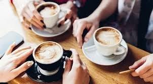 Café Bloom