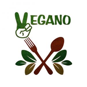 Vegano Cuisine Végétalienne