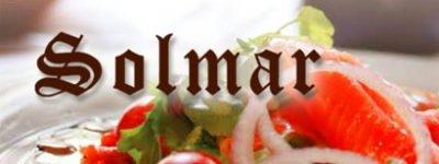 46e année d'anniversaire chez Restaurant Solmar