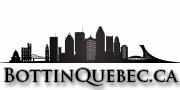 www.bottinquebec.ca