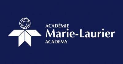 Académie Marie-Laurier