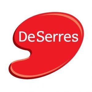 DeSerres - 4055 boul. Taschereau, St-Hubert