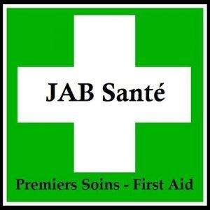 Jab Santé