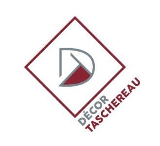 Décor Taschereau