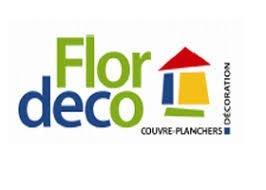 Plancher Design Expert - Flordeco