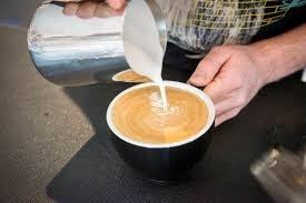 Presse Café Ilot Voyageur