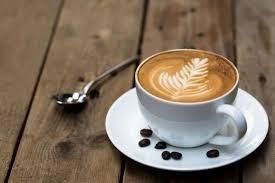 Café Bistro Mon Plaisir