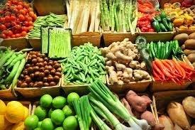 Bangladeshi grocery store New Medina Super Market