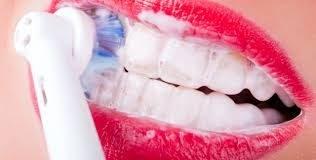Centre dentaire Shiff & Gordon