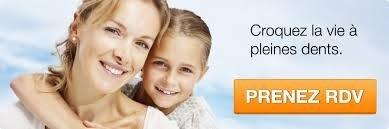 Clinique dentaire Westmount/NDG