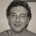 Dr. Sylvio Caro