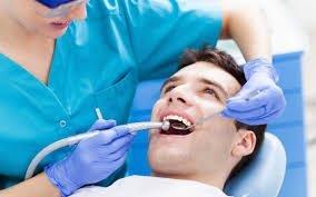 Clinique dentaire Dr. Manuel Bautista