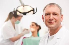 Alpha Seaforth Dental Clinic