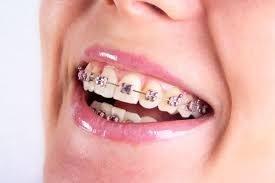 Artdentia Montreal Dental Health Centre