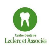 Centre Dentaire Leclerc et Associes