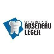 Dental Center Arseneau Leger