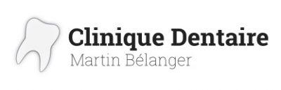 Bélanger Martin Dr