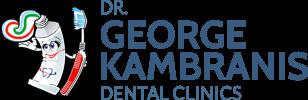 Kambranis George Dr