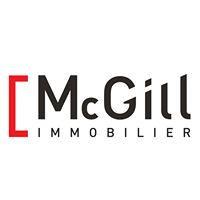 McGill immobilier / McGill Real Estate | Condos Montréal / Québec