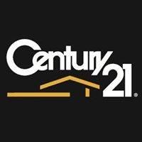 Century 21 Excel