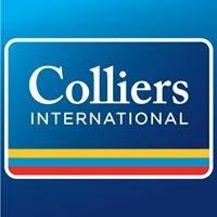 Colliers International | Montréal