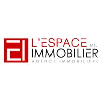 L'Espace Immobilier Montréal