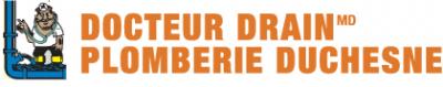 Docteur Drain - Plomberie Duchesne