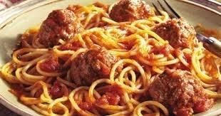 L'Usine de Spaghetti
