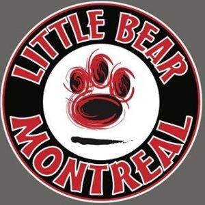 Little Bear Animalerie