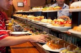Brasserie Artisanale L'Amère a Boire