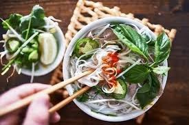 Pho Tanh Long