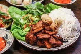 Restaurant Oriental Ngan Dinh
