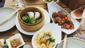 Restaurant Pho Rosemont