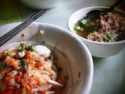 Pho Nam Quam