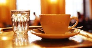 Café Aunja